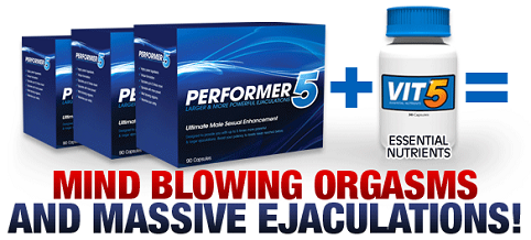 Performer5-volume-pills-supplement-dual-system-vit5-ingredients-review-results-does-it-work-volume-enhancer-results-Becoming-Alpha-Male