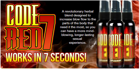 Code-red-7-male-enhancement-spray-reviews-scam-results-does-Code-red-7-really-work-complaints-becoming-alpha-male