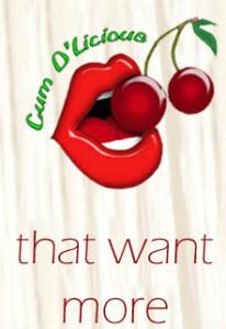 Cum-D'Licious-taste-cum-sperm-semen-flavour-enhancer-stimulator-sweetener-sweet-taste-capsules-pills-sweet-secreations-inc-want-more-becoming-alpha-male