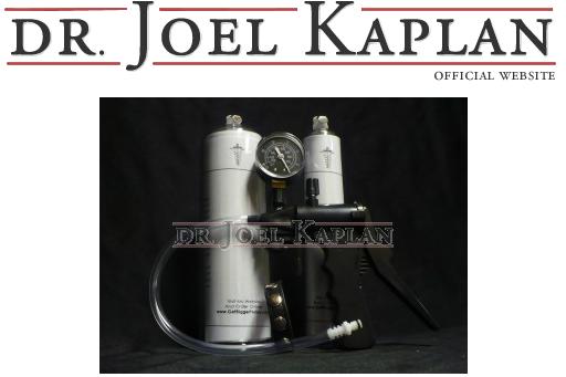 Dr-Joel-Kaplan-bio-penis-enlargement-air-pressure-pump-system-inches-starter-complete-deluxe-package-male-enlargement-becoming-alpha-male