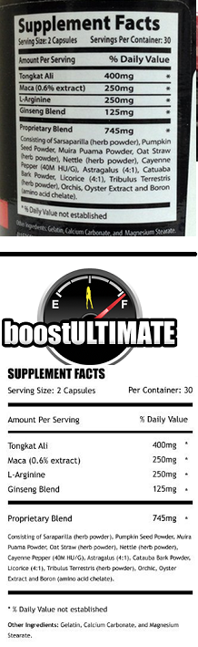 Dude-rise-ingredients-pills-male-sexual-enhancement-bottle-supplement-capsules-amazon-ebay-website-ingredients-results-false-fake-scam-becoming-alpha-male