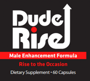 Dude-rise-pills-male-sexual-enhancement-bottle-supplement-capsules-amazon-ebay-website-ingredients-results-false-fake-scam-labels-becoming-alpha-male