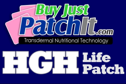 HGH-Just-Patch-It-patch-system-injection-strenght-human-growth-hormone-patches-buy-just-patch-it-becoming-alpha-male