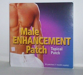 Male-enhancement-topical-patch-patches-system-does-male-enhancement-patch-work-ebay-results-how-it-works-becoming-alpha-male