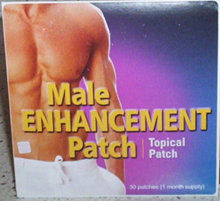 Male-enhancement-topical-patch-patches-system-does-male-enhancement-patch-work-ebay-results-how-it-works-supply-becoming-alpha-male