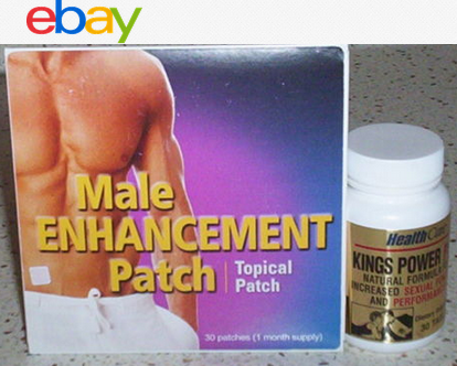 Male-enhancement-topical-patch-patches-system-does-male-enhancement-patch-work-ebay-results-how-it-works-supply-ebay-becoming-alpha-male