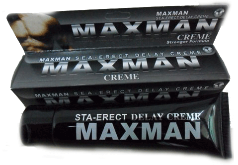 MaxMan-male-enhancement-cream-lubricant-formula-water-based-lube-results-ingredients-penis-enlargement-tube-scam-becoming-alpha-male