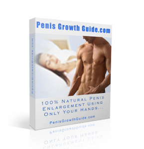Penis-Growth-Guide-scam-male-enlargement-system-before-and-after-results-false-fake-program-legit-review-becoming-alpha-male