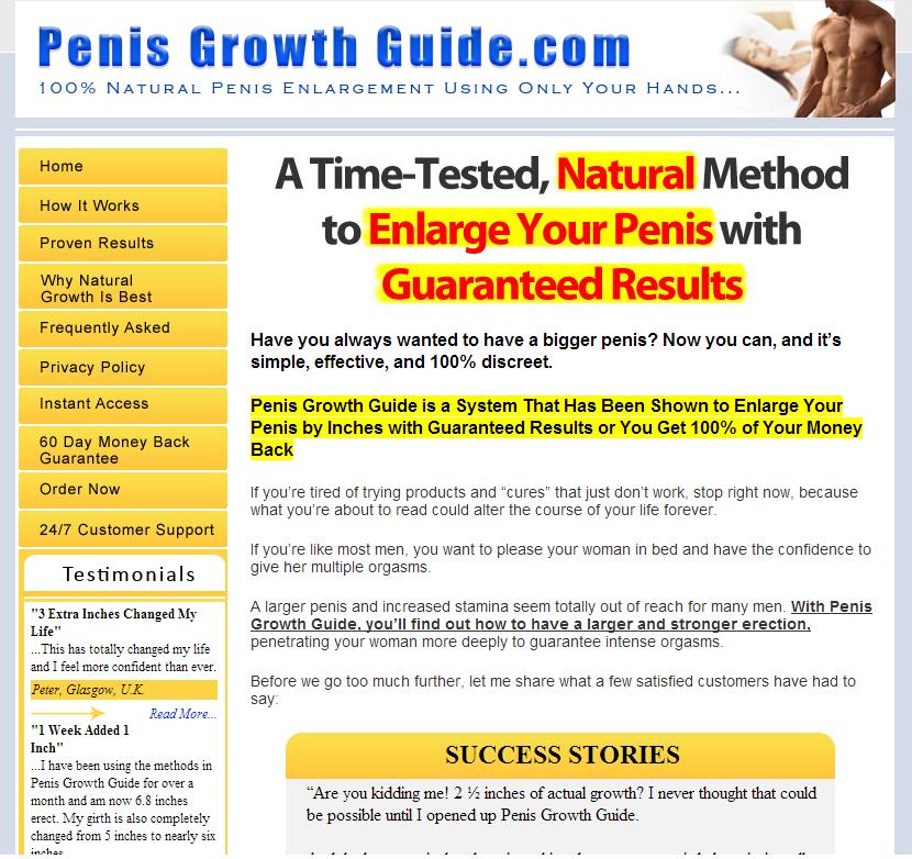 Penis Exercises A Healthy Book For Enlargement, Enhancement, Hardness, Health Ispyder By Elvedin