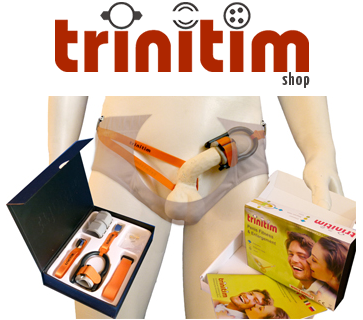 Trinitim-results-reviews-penis-enlargement-before-and-after-review-magnetic-system-forum-effective-becoming-alpha-male