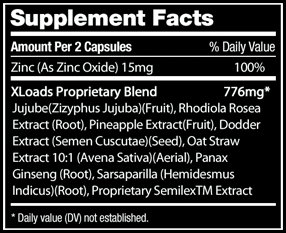 XLoads-Ultra-Ingredients-pills-reviews-scam-side-effects-before-after-results-false-caps-volume-semen-sperm-enhancer-booster-becoming-alpha-male