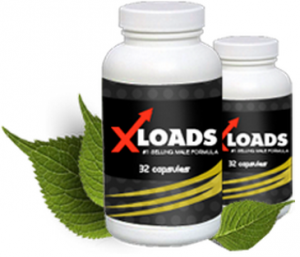 XLoads-Ultra-pills-reviews-scam-side-effects-before-after-results-false-caps-volume-semen-sperm-enhancer-booster-32-capsules-becoming-alpha-male