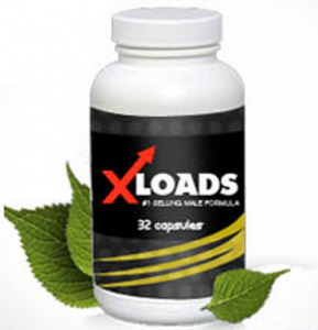XLoads-Ultra-pills-reviews-scam-side-effects-before-after-results-false-caps-volume-semen-sperm-enhancer-booster-becoming-alpha-male