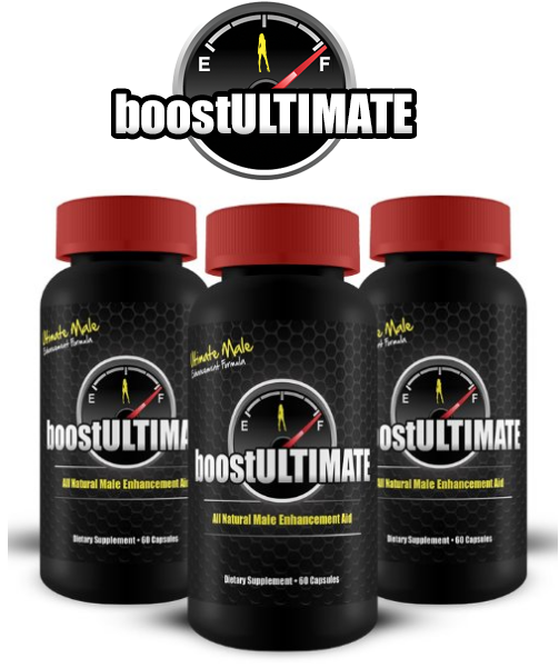 boostUltimate-pills-male-enhancement-fda-reviews-does-boost-ultimate-work-review-bafore-and-after-results-amazon-becoming-alpha-male