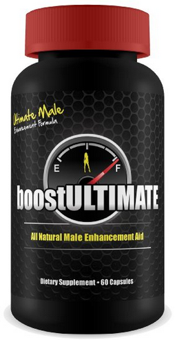 boostUltimate-pills-male-enhancement-fda-reviews-does-boost-ultimate-work-review-bafore-and-after-results-amazon-website-bottle-becoming-alpha-male