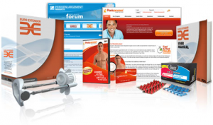 Euro-extender-reviews-before-and-after-results-review-forum-penis-enlargement-device-system-cheapest-extender-becoming-alpha-male