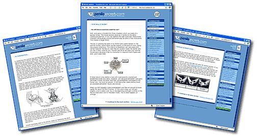 penile secrets manual does penile secrets work review forum exercise rh becomingalphamale com