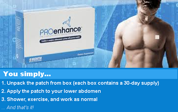 ProEnhance-Patch-review-results-best-top-male-enhancement-patches-formula-product-method-how-does-it-work-how-to-use-BecomingAlphaMale