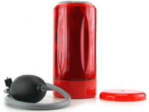 Throb-Master-Pleasure-pump-review-stimulator-intense-Throbmaster-California-exotic-novaties-sex-toy-results-consumers-red-color-becoming-alpha-male