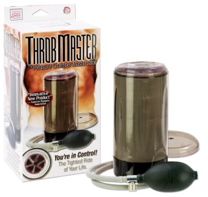 Throb-Master-Pleasure-pump-review-stimulator-intense-smoke-Throbmaster-California-exotic-novelties-sex-toy-results-consumers-becoming-alpha-male