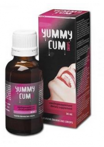Yummy-cum-drops-30ml-review-liquid-formula-reviews-before-and-after-results-consumers-customer-users-becoming-alpha-male