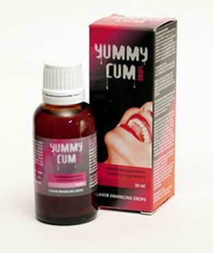 Yummy-cum-drops-30ml-review-liquid-formula-reviews-before-and-after-results-sweet-enhancer-consumers-customer-users-becoming-alpha-male