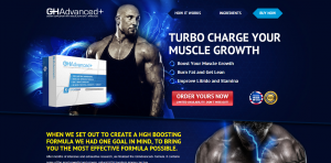 GH-Advanced-Plus-Review-Before-and-After-Results-NEWEST-HGH-Formula-Reviews-supplement-pills-clinically-proven-benefits-website-becoming-alpha-male