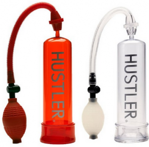 Hustler-Novelties-Pumped-Up-Penis-Pump-Before-and-after-reviews-results-review-consumer-customer-users-erectile-pump-red-clear-becoming-alpha-male