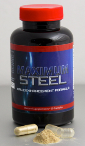 Maximum-Steel-Male-Enhancement-Pills-Does-It-Work-Review-results-before-and-after-reviews-amazon-ebay-becoming-alpha-male