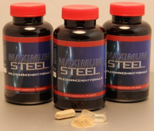 Maximum-Steel-Male-Enhancement-Pills-Does-It-Work-Review-results-before-and-after-reviews-amazon-ebay-supplies-becoming-alpha-male