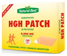 HGH-Patch-ultra-potent-9900ng-natural-best-patch-system-review-results-side-effects-reviews-becoming-alpha-male