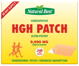 HGH-Patch-ultra-potent-9900ng-natural-best-patch-transdermal-system-review-results-side-effects-reviews-30-day-becoming-alpha-male