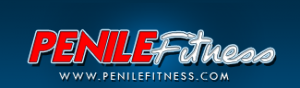 Penile-Fitness-Review-Before-and-After-Results-Picture-Proof-Does-It-Really-Work-exercise-program-system-service-doctor-approval-becoming-alpha-male