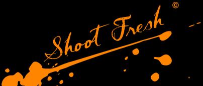 Shoot-Fresh-The-Semen-Flavor-Enhancer-Newest-Recently-Formula-results-review-users-2014-semen-sweetener-booster-bottle-becoming-alpha-male