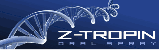 Z-Tropin-reviews-before-and-after-results-review-hgh-oral-spray-formula-scam-supplement-method-becoming-alpha-male