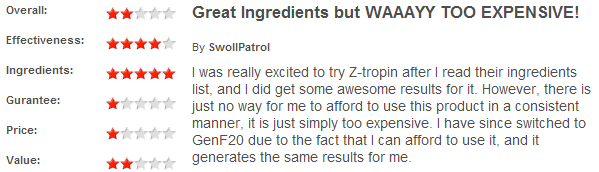 Z-Tropin-reviews-before-and-after-results-review-hgh-oral-spray-formula-scam-supplement-method-guarantee-complaints-users-becoming-alpha-male