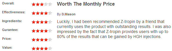 Z-Tropin-reviews-before-and-after-results-review-hgh-oral-spray-formula-scam-supplement-method-guarantee-complaints-users-effective-becoming-alpha-male