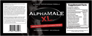 AlphaMALE-2x-Male-Enhancement-Pills-Testosterone-Booster-Review-How-It-Works-Reviews-before-and-after-results-amazon-cheap-male-enlargement-pills-capsules-becoming-alpha-male