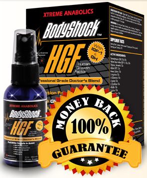 EdgeX-HGH-Human-Growth-Factor-IGF-1-spray-side-effects-effective-bodyshock-review-reviews-results-becoming-alpha-male