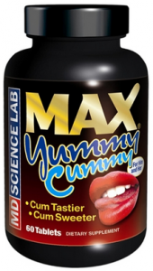 Max-Yummy-Cummy-Review-What-Does-Max-Yummy-Cummy-Actually-Do-side-effects-results-reviews-users-pills-capsules-pill-black-bottle-becoming-alpha-male