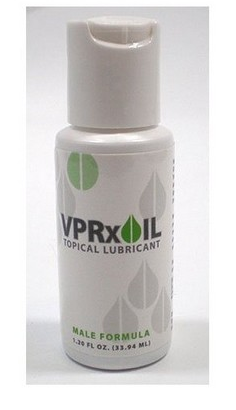 VP-RX-Oil-Review-Does-VP-RX-Oil-Really-Work-Side-Effects-reviews-before-and-after-results-users-online-future-inc-complaints-becoming-alpha-male