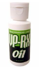 VP-RX-Oil-Review-Does-VP-RX-Oil-Really-Work-Side-Effects-reviews-before-and-after-results-users-online-future-inc-complaints-bottles-new-version-becoming-alpha-male