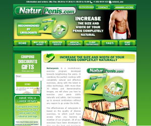 Natur-Penis-Program-Does-natur-penis-program-really-work-review-results-reviews-penis-enlargement-program-website-access-becoming-alpha-male