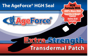 AgeForce-ExtraStrenght-Homeopathic-HGH-Booster-Patch-patches-amino-acid-age-force-brand-company-website-discounts-becoming-alpha-male