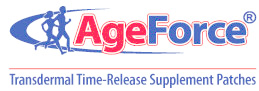 AgeForce-ExtraStrenght-Homeopathic-HGH-Booster-Patch-patches-amino-acid-age-force-brand-company-website-discounts-fda-certified-becoming-alpha-male