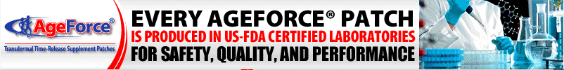 AgeForce-ExtraStrenght-Homeopathic-HGH-Booster-Patch-patches-amino-acid-age-force-brand-company-website-discounts-fda-certified-products-becoming-alpha-male