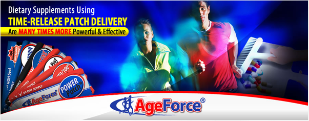 AgeForce-ExtraStrenght-Homeopathic-HGH-Booster-Patch-patches-amino-acid-age-force-brand-company-website-discounts-fda-certified-products-websites-becoming-alpha-male
