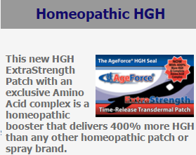 AgeForce-ExtraStrenght-Homeopathic-HGH-Booster-Patch-patches-amino-acid-age-force-brand-company-website-discounts-fda-certified-products-websites-somatropin-becoming-alpha-male