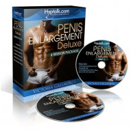 Hypnosis-for-penis-enlargement-program-review-system-male-enlargement-results-reviews-hytalk-cd-cds-mp3-becoming-alpha-male