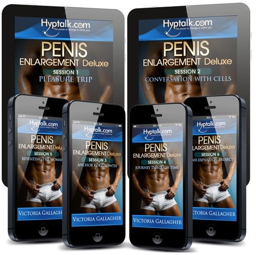 Hypnosis-for-penis-enlargement-program-review-system-male-enlargement-results-reviews-hytalk-cd-cds-mp3-website-music-becoming-alpha-male
